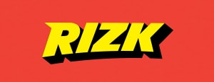 Rizk Casino deposits