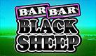 Play Bar Bar Blacksheep