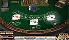 Play Blackjack Pro Netent