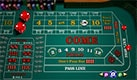 Play Craps Microgaming