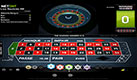 Play Live Roulette HD Netent