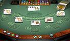 Play Multihand Blackjack Microgaming