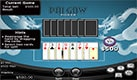 Play Pai Gow Poker Bodog