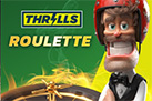 Play Thrills Roulette