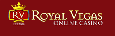 Royal Vegas Casino - Best Microgaming gambling site for AUD bonuses