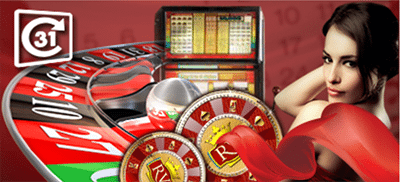 Royal Vegas online and mobile casino bonus payouts and giveaways